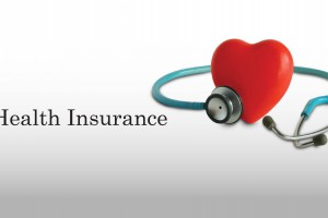 List of health insurance companies in Pakistan – Study and Life in