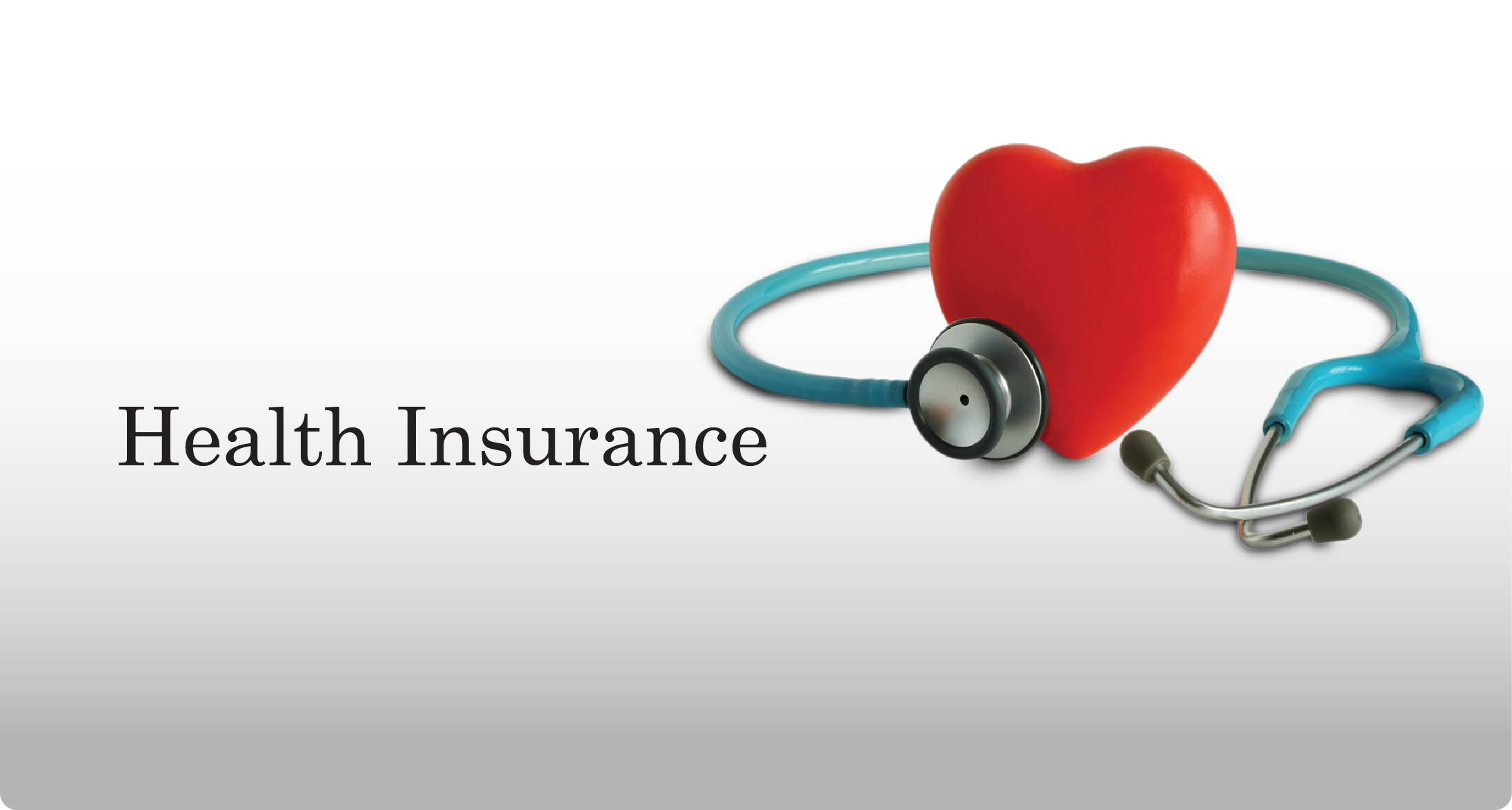 List of health insurance companies for Student Visa ...
