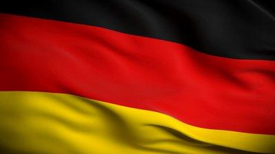 stock-footage-german-flag-hd-looped