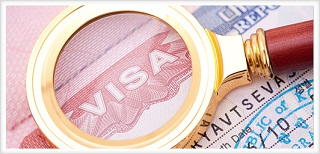 FAQ about Visa (Pakistan and General)