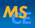 msce_logo