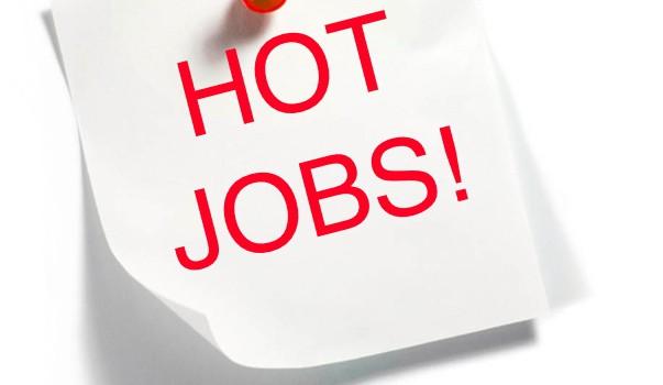 hot jobs (1)