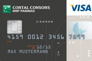 consors bank online login