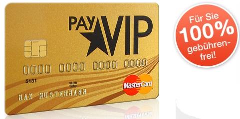 mastercardpayvip1