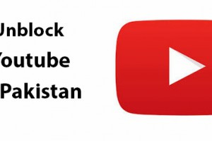 youtube pakistan – Study and Life in Germany