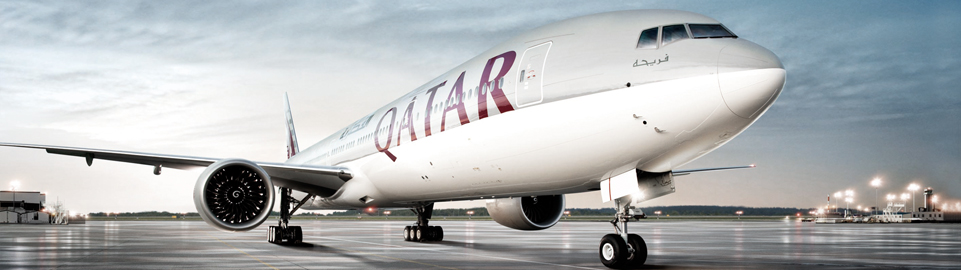 College papers for sale qatar airways