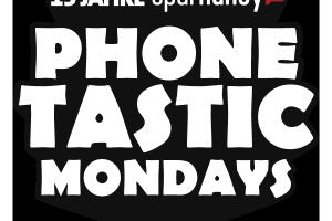 logo-phonetastic